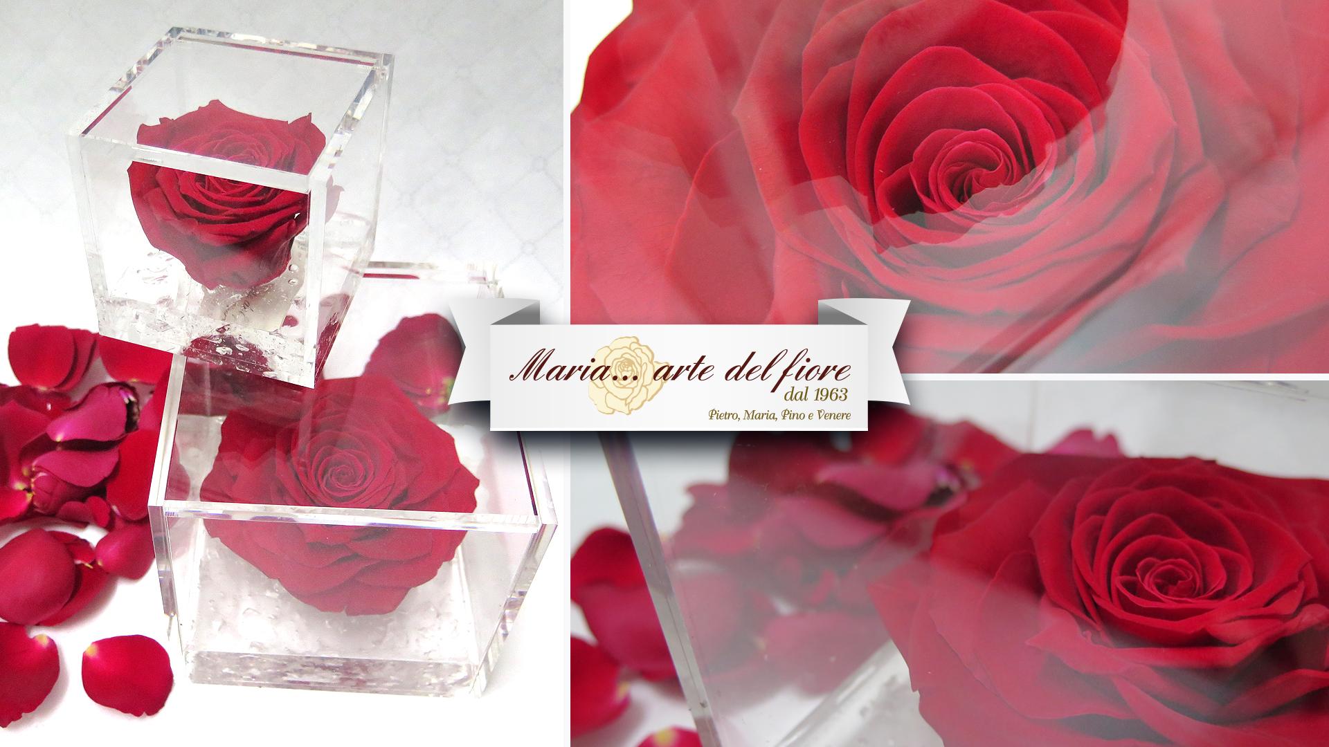 san-valentino-fiori-allestimenti-floreali-maria-arte-del-fiore-villanova-guidonia-roma-tivoli_4