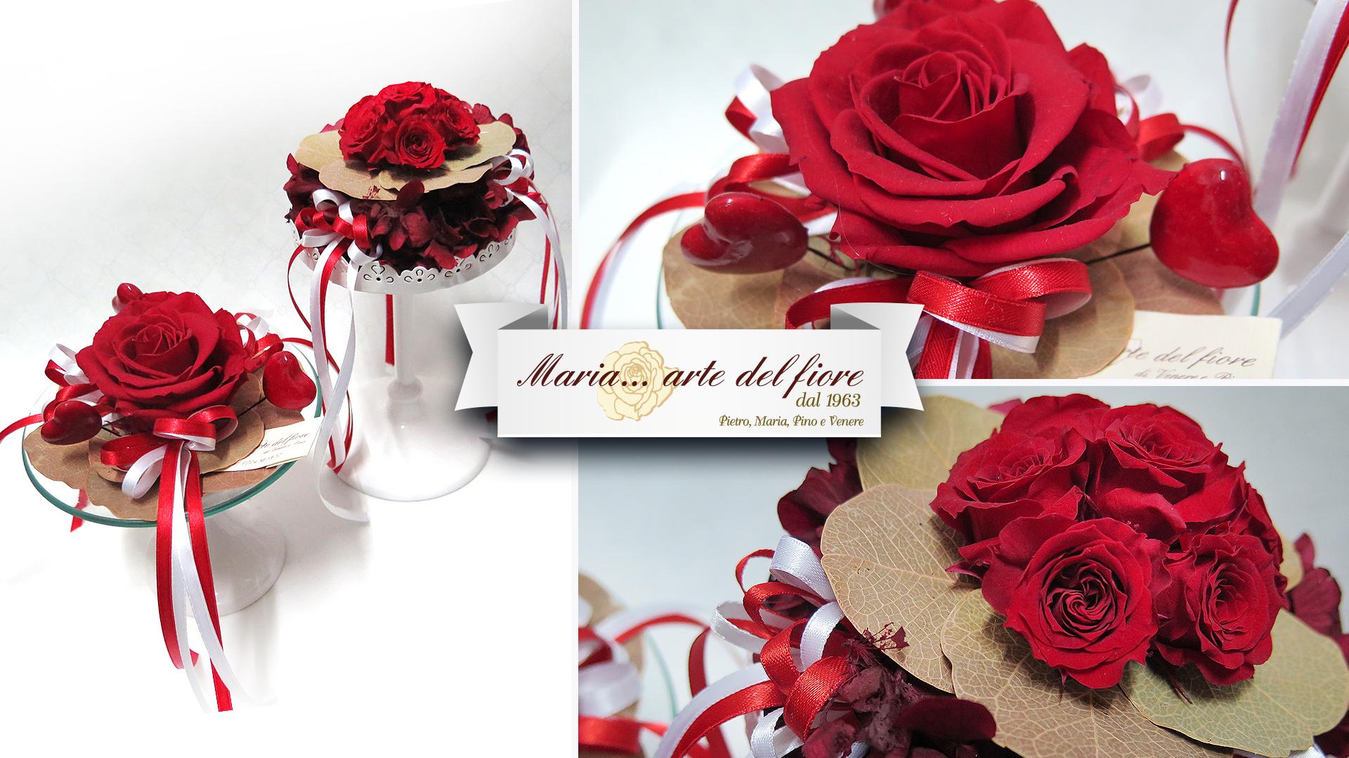 san-valentino-fiori-allestimenti-floreali-maria-arte-del-fiore-villanova-guidonia-roma-tivoli_5