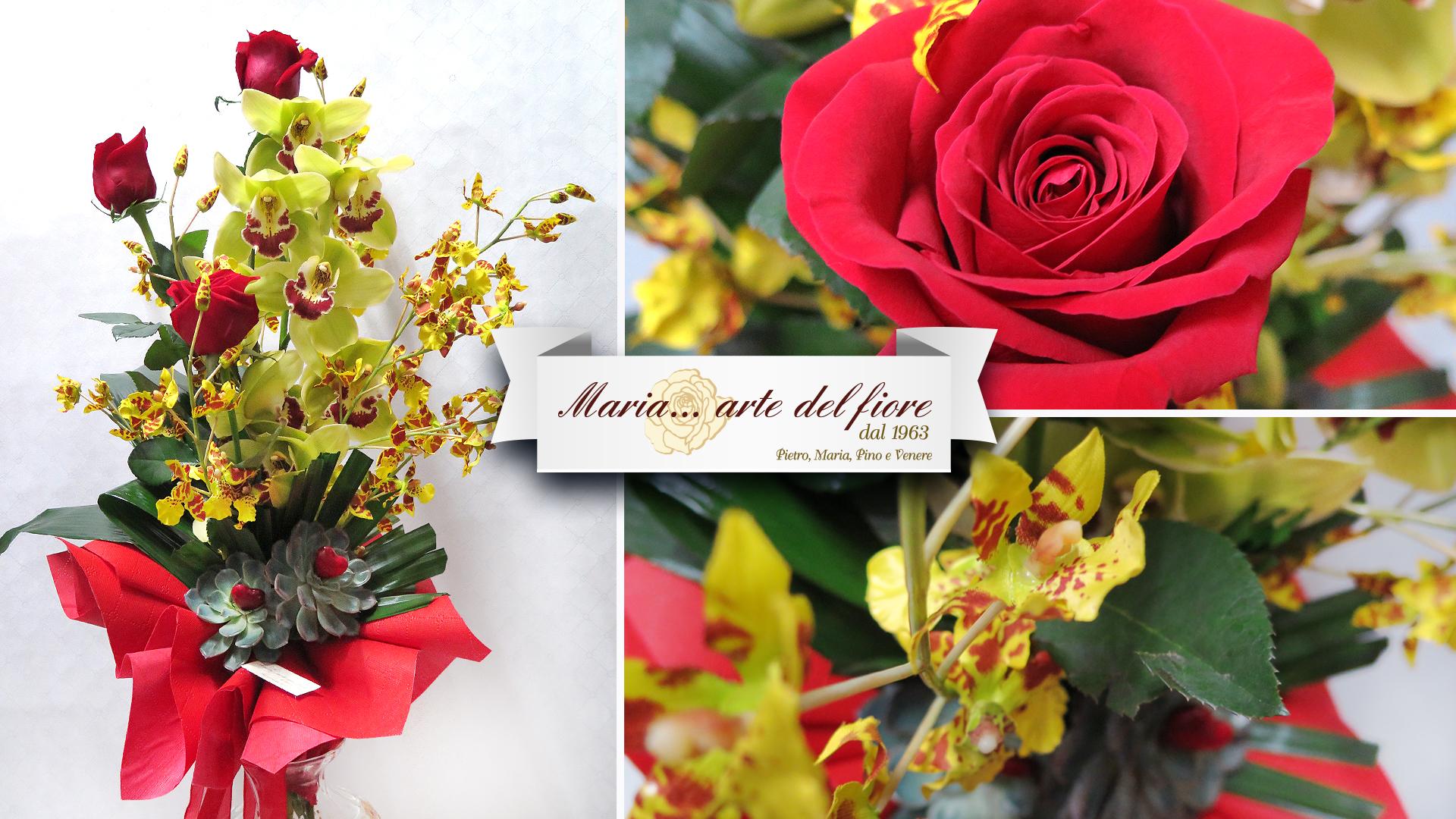 san-valentino-fiori-allestimenti-floreali-maria-arte-del-fiore-villanova-guidonia-roma-tivoli_6