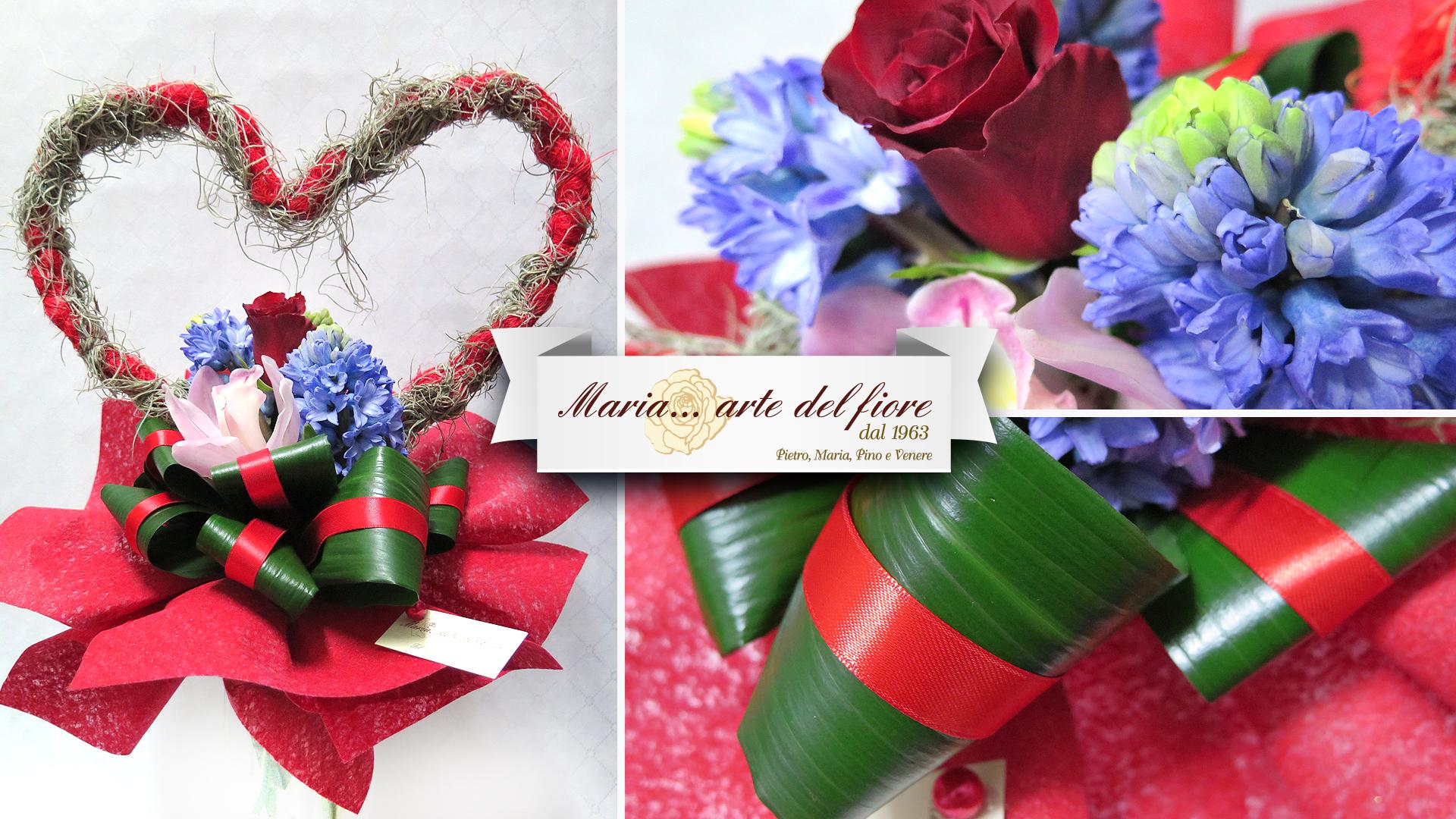 san-valentino-fiori-allestimenti-floreali-maria-arte-del-fiore-villanova-guidonia-roma-tivoli_7