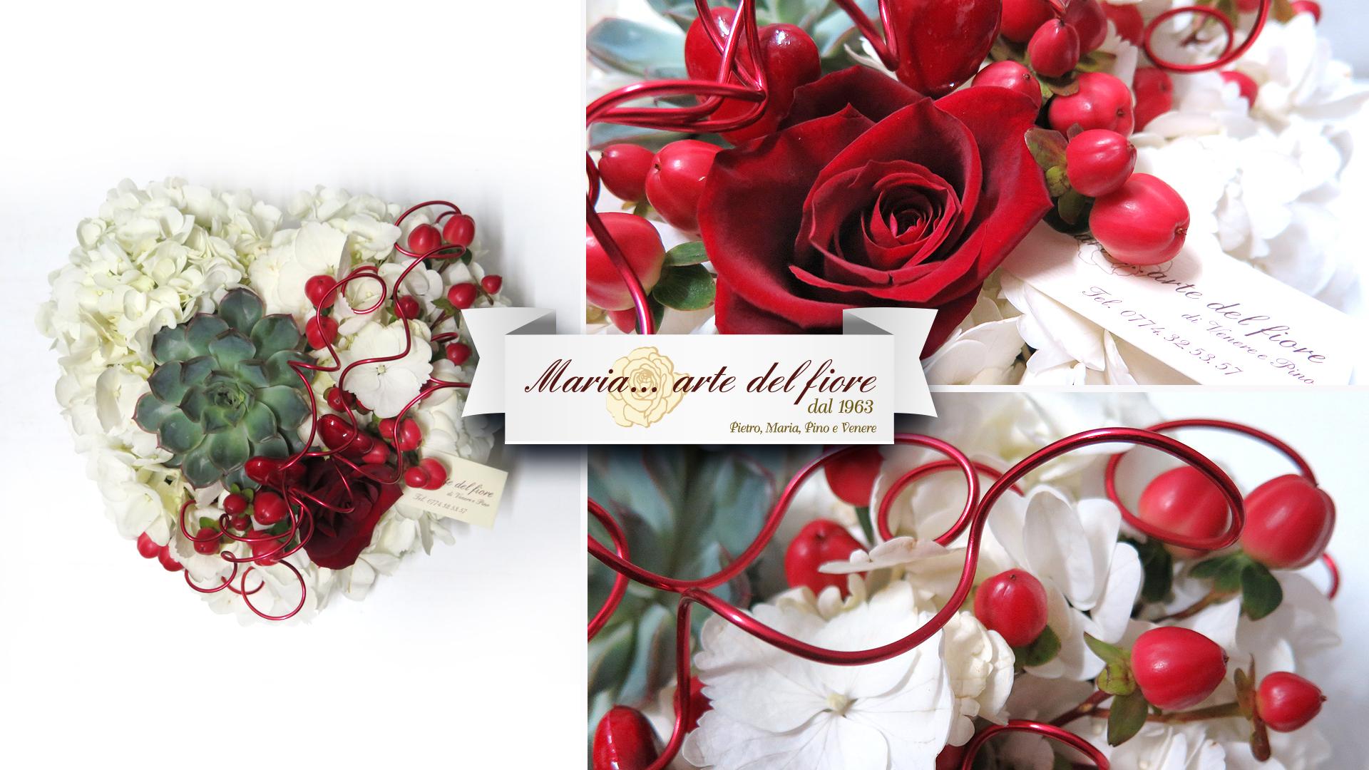 san-valentino-fiori-allestimenti-floreali-maria-arte-del-fiore-villanova-guidonia-roma-tivoli_9