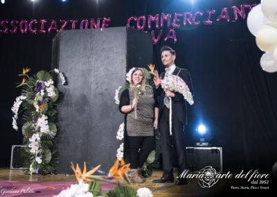 _DSC3799_Maria-Arte-Del-Fiore-Addobbi-Floreali-Matrimoni-Bouquet-Portafedi-Sfilata-Villanova