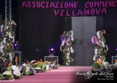 _DSC3870_Maria-Arte-Del-Fiore-Addobbi-Floreali-Matrimoni-Bouquet-Portafedi-Sfilata-Villanova