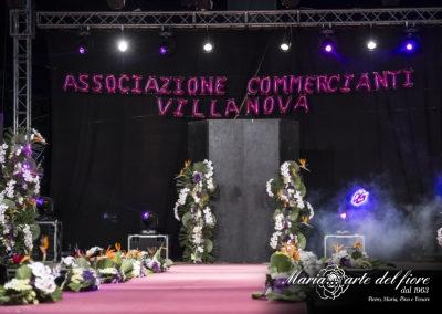 _DSC3871_Maria-Arte-Del-Fiore-Addobbi-Floreali-Matrimoni-Bouquet-Portafedi-Sfilata-Villanova