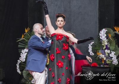 _DSC3876_Maria-Arte-Del-Fiore-Addobbi-Floreali-Matrimoni-Bouquet-Portafedi-Sfilata-Villanova