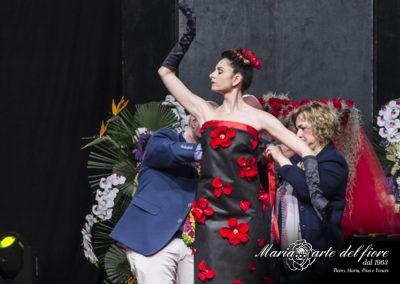_DSC3878_Maria-Arte-Del-Fiore-Addobbi-Floreali-Matrimoni-Bouquet-Portafedi-Sfilata-Villanova