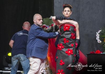 _DSC3879_Maria-Arte-Del-Fiore-Addobbi-Floreali-Matrimoni-Bouquet-Portafedi-Sfilata-Villanova