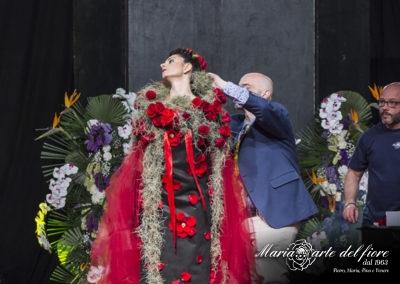 _DSC3882_Maria-Arte-Del-Fiore-Addobbi-Floreali-Matrimoni-Bouquet-Portafedi-Sfilata-Villanova