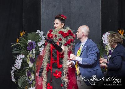 _DSC3884_Maria-Arte-Del-Fiore-Addobbi-Floreali-Matrimoni-Bouquet-Portafedi-Sfilata-Villanova
