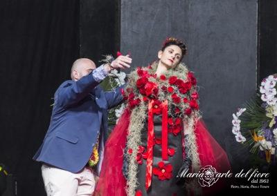 _DSC3886_Maria-Arte-Del-Fiore-Addobbi-Floreali-Matrimoni-Bouquet-Portafedi-Sfilata-Villanova