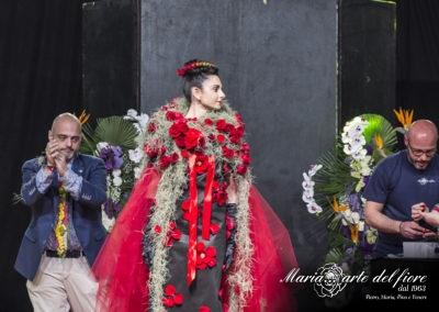 _DSC3887_Maria-Arte-Del-Fiore-Addobbi-Floreali-Matrimoni-Bouquet-Portafedi-Sfilata-Villanova