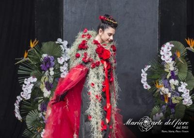_DSC3888_Maria-Arte-Del-Fiore-Addobbi-Floreali-Matrimoni-Bouquet-Portafedi-Sfilata-Villanova