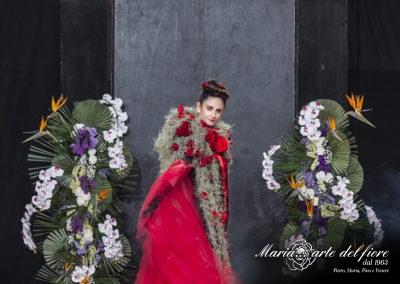 _DSC3891_Maria-Arte-Del-Fiore-Addobbi-Floreali-Matrimoni-Bouquet-Portafedi-Sfilata-Villanova