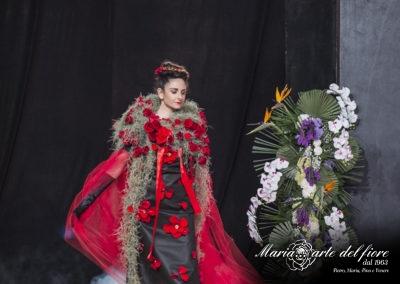 _DSC3892_Maria-Arte-Del-Fiore-Addobbi-Floreali-Matrimoni-Bouquet-Portafedi-Sfilata-Villanova