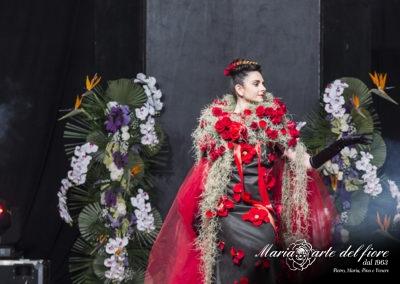 _DSC3894_Maria-Arte-Del-Fiore-Addobbi-Floreali-Matrimoni-Bouquet-Portafedi-Sfilata-Villanova