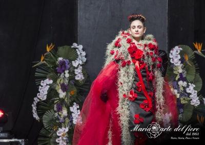 _DSC3895_Maria-Arte-Del-Fiore-Addobbi-Floreali-Matrimoni-Bouquet-Portafedi-Sfilata-Villanova