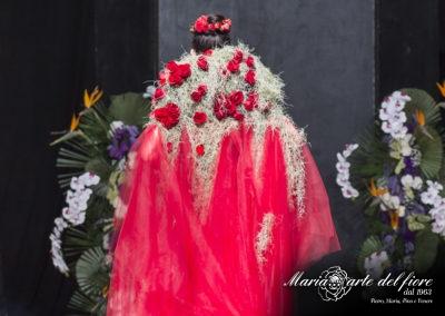 _DSC3917_Maria-Arte-Del-Fiore-Addobbi-Floreali-Matrimoni-Bouquet-Portafedi-Sfilata-Villanova