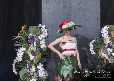 _DSC3919_Maria-Arte-Del-Fiore-Addobbi-Floreali-Matrimoni-Bouquet-Portafedi-Sfilata-Villanova