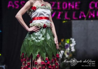 _DSC3931_Maria-Arte-Del-Fiore-Addobbi-Floreali-Matrimoni-Bouquet-Portafedi-Sfilata-Villanova