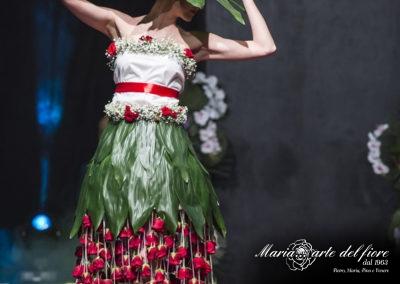 _DSC3935_Maria-Arte-Del-Fiore-Addobbi-Floreali-Matrimoni-Bouquet-Portafedi-Sfilata-Villanova