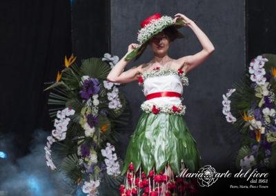 _DSC3944_Maria-Arte-Del-Fiore-Addobbi-Floreali-Matrimoni-Bouquet-Portafedi-Sfilata-Villanova
