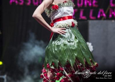 _DSC3950_Maria-Arte-Del-Fiore-Addobbi-Floreali-Matrimoni-Bouquet-Portafedi-Sfilata-Villanova