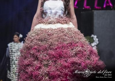_DSC3987_Maria-Arte-Del-Fiore-Addobbi-Floreali-Matrimoni-Bouquet-Portafedi-Sfilata-Villanova