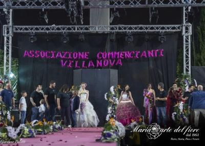 _DSC3997_Maria-Arte-Del-Fiore-Addobbi-Floreali-Matrimoni-Bouquet-Portafedi-Sfilata-Villanova