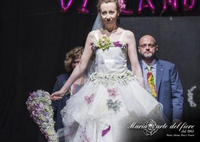 _DSC4004_Maria-Arte-Del-Fiore-Addobbi-Floreali-Matrimoni-Bouquet-Portafedi-Sfilata-Villanova