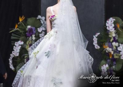 _DSC4010_Maria-Arte-Del-Fiore-Addobbi-Floreali-Matrimoni-Bouquet-Portafedi-Sfilata-Villanova
