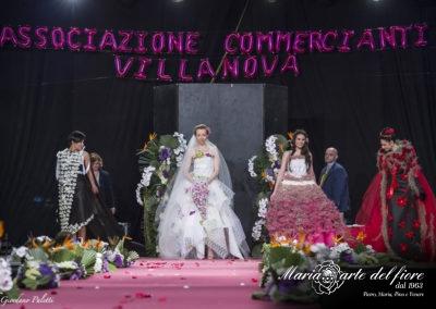 _DSC4012_Maria-Arte-Del-Fiore-Addobbi-Floreali-Matrimoni-Bouquet-Portafedi-Sfilata-Villanova