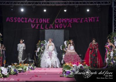 _DSC4015_Maria-Arte-Del-Fiore-Addobbi-Floreali-Matrimoni-Bouquet-Portafedi-Sfilata-Villanova
