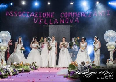 _DSC4467_Maria-Arte-Del-Fiore-Addobbi-Floreali-Matrimoni-Bouquet-Portafedi-Sfilata-Villanova