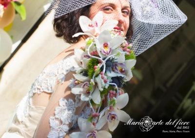 Maria Arte del Fiore08042017_0115_Maria-Arte-Del-Fiore-Addobbi-Floreali-Matrimoni-Bouquet-Portafedi