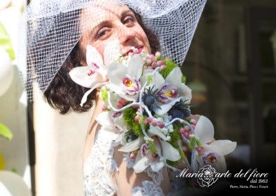 Maria Arte del Fiore08042017_0119_Maria-Arte-Del-Fiore-Addobbi-Floreali-Matrimoni-Bouquet-Portafedi
