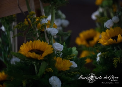 Maria Arte del Fiore24062017_0002_Maria-Arte-Del-Fiore-Addobbi-Floreali-Matrimoni-Bouquet-Portafedi