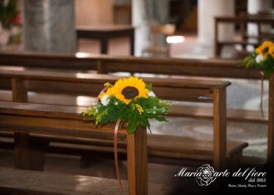 Maria Arte del Fiore24062017_0007_Maria-Arte-Del-Fiore-Addobbi-Floreali-Matrimoni-Bouquet-Portafedi