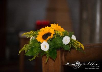 Maria Arte del Fiore24062017_0009_Maria-Arte-Del-Fiore-Addobbi-Floreali-Matrimoni-Bouquet-Portafedi