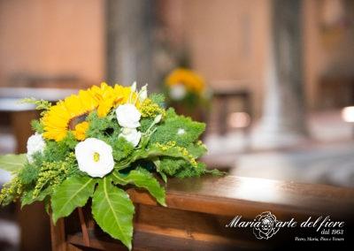 Maria Arte del Fiore24062017_0010_Maria-Arte-Del-Fiore-Addobbi-Floreali-Matrimoni-Bouquet-Portafedi