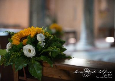 Maria Arte del Fiore24062017_0011_Maria-Arte-Del-Fiore-Addobbi-Floreali-Matrimoni-Bouquet-Portafedi