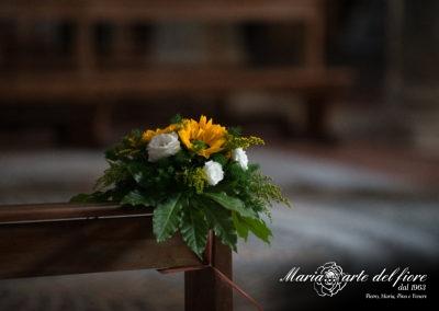 Maria Arte del Fiore24062017_0019_Maria-Arte-Del-Fiore-Addobbi-Floreali-Matrimoni-Bouquet-Portafedi