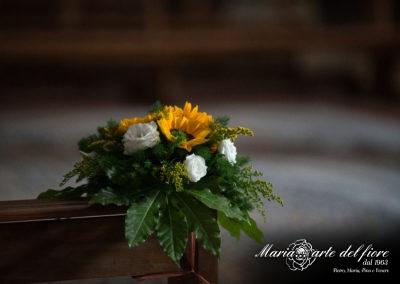 Maria Arte del Fiore24062017_0020_Maria-Arte-Del-Fiore-Addobbi-Floreali-Matrimoni-Bouquet-Portafedi