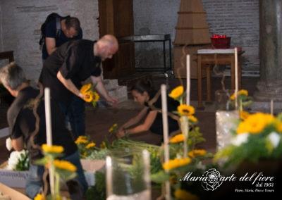 Maria Arte del Fiore24062017_0026_Maria-Arte-Del-Fiore-Addobbi-Floreali-Matrimoni-Bouquet-Portafedi