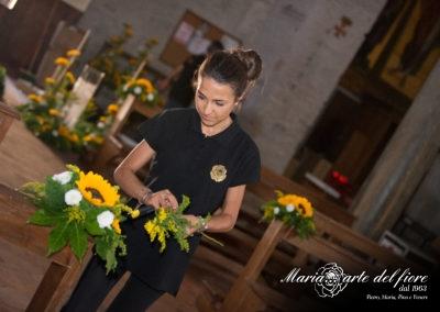 Maria Arte del Fiore24062017_0032_Maria-Arte-Del-Fiore-Addobbi-Floreali-Matrimoni-Bouquet-Portafedi