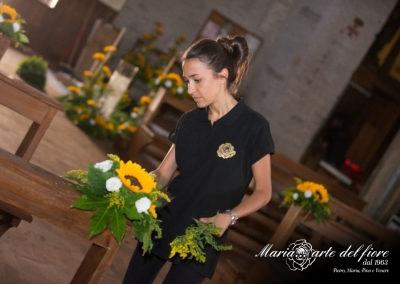 Maria Arte del Fiore24062017_0033_Maria-Arte-Del-Fiore-Addobbi-Floreali-Matrimoni-Bouquet-Portafedi