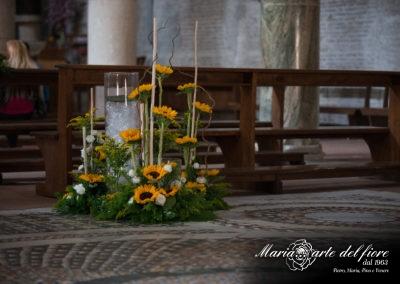 Maria Arte del Fiore24062017_0035_Maria-Arte-Del-Fiore-Addobbi-Floreali-Matrimoni-Bouquet-Portafedi