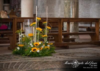 Maria Arte del Fiore24062017_0036_Maria-Arte-Del-Fiore-Addobbi-Floreali-Matrimoni-Bouquet-Portafedi