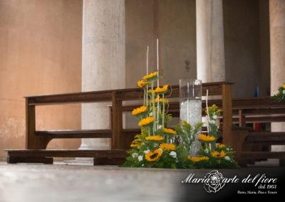 Maria Arte del Fiore24062017_0039_Maria-Arte-Del-Fiore-Addobbi-Floreali-Matrimoni-Bouquet-Portafedi