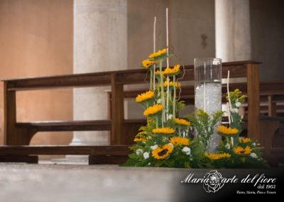 Maria Arte del Fiore24062017_0040_Maria-Arte-Del-Fiore-Addobbi-Floreali-Matrimoni-Bouquet-Portafedi
