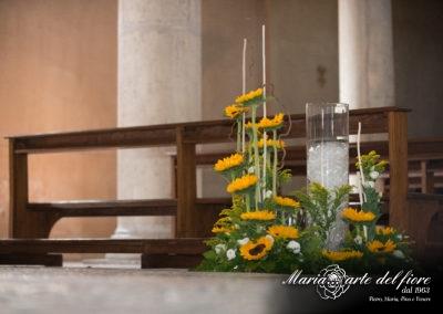Maria Arte del Fiore24062017_0041_Maria-Arte-Del-Fiore-Addobbi-Floreali-Matrimoni-Bouquet-Portafedi